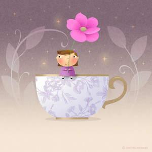 teacup.save-for-web.462kb-optimized.square.jpg