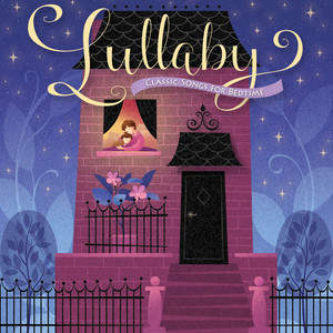 Lullaby.finished-cover.save-for-web.494k.jpg