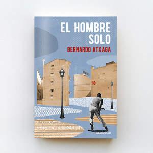 EL-HOMBRE-SOLO_web.jpg