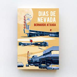 DIAS-DE-NEVADA_web.jpg