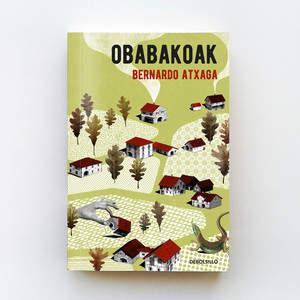 Obabakoak_web.jpg