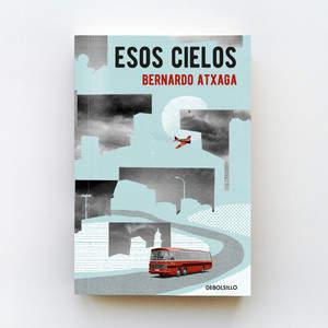 ESOS-CIELOS_web.jpg