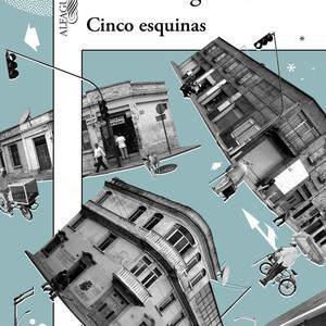 Cinco-Esquinas_Raul-Lazaro.jpg