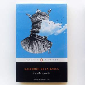 calderon_2.jpg