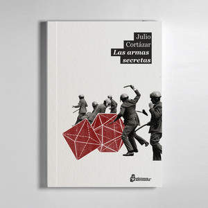 Las_Armas_Secretas_libro.jpg