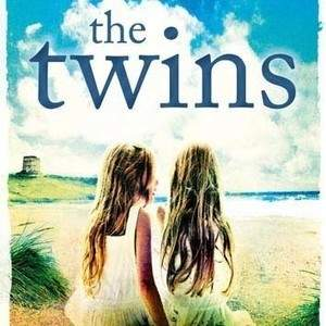 The_Twins.jpg