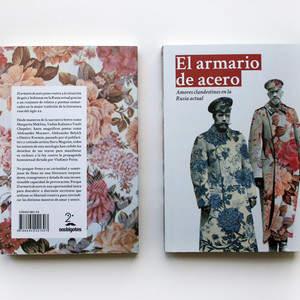 El-armario_web.jpg
