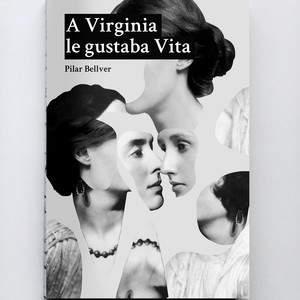 Portada_Virginia_Vita_3.jpg