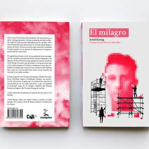 EL-MILAGRO-Dos-Bigotes-low.jpg