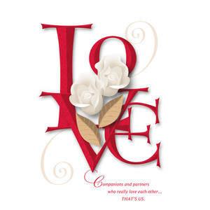 LOVE-3-optimized.jpg
