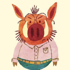business-boar-lowres.jpg