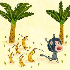 banana-chase-lowres.jpg