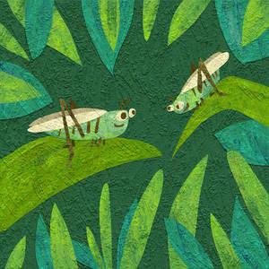 grasshopper-2-gesso-lowres.jpg
