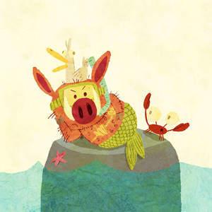 mermaid-boar-lowres.jpg