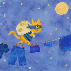 cat-burglar-lowres.jpg