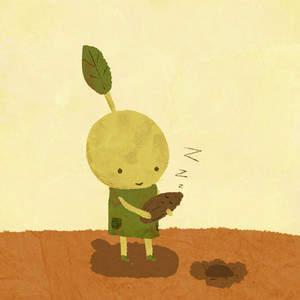 seed-creature-2-lowres.jpg