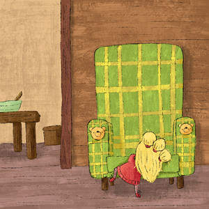goldilocks-5-lowres.jpg
