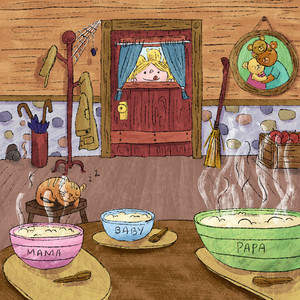 goldilocks-2-lowres.jpg