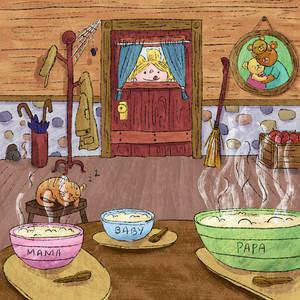 goldilocks-2.jpg