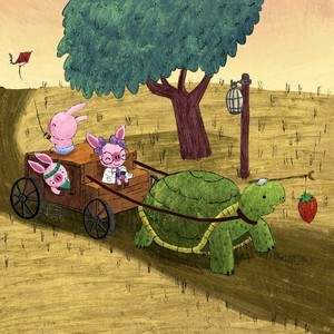 carriage-ride-3-lowres.jpg