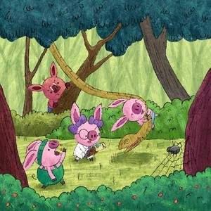 three-pigs-3-lowres.jpg