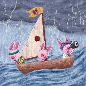 three-pigs-boat-3-lowres.jpg