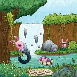 swimming-pigs-3-lowres.jpg