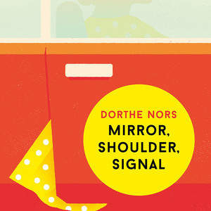 dorthe_nors_mirror_shoulder_signal.jpg