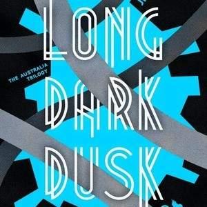 long_dark_dusk.jpg