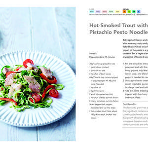 gut_health_diet_pdf_spreads-53.jpg