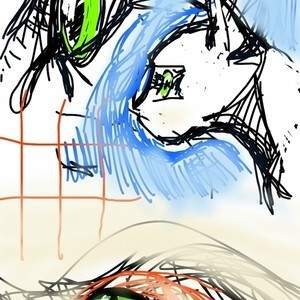 Sketch210111247.jpg