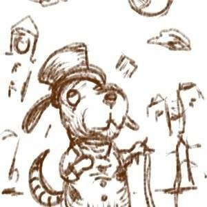 Sketch26114136.jpg