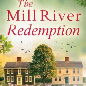 Mill_River_Redemption_3.jpg