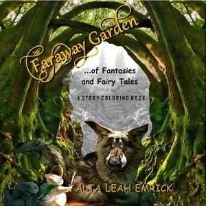 Far_Away_Garden_-_front_cover.JPG