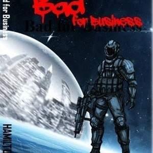 Bad_for_Business-Hamilton.JPG