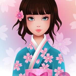 helenhuang_pinkSakura.jpg