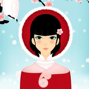 helenhuang_snowBlossom.jpg