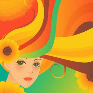 helenhuang_sunflower.jpg
