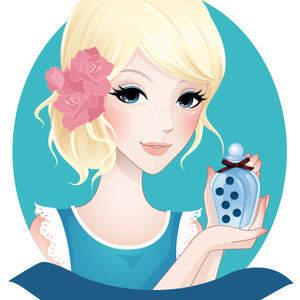 helenhuang_girl1.jpg