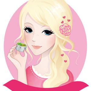 helenhuang_girl3.jpg