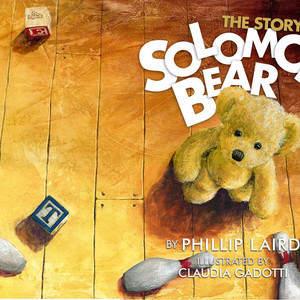 Solomon-Bear-0606-SM-ecover.jpg