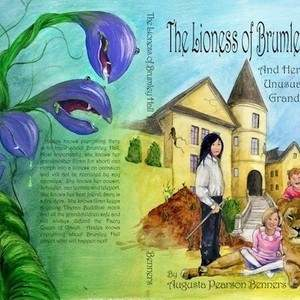 LionessBrumleyHall_Cover_Benners_Cover_Small.jpg