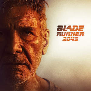 BLADE_RUNNER_2049-NEW-DOC-26-01-18.jpg