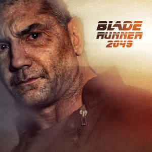 BLADE_RUNNER_2049-NEW-DOC-26-01-182.jpg