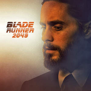 BLADE_RUNNER_2049-NEW-DOC-26-01-185.jpg