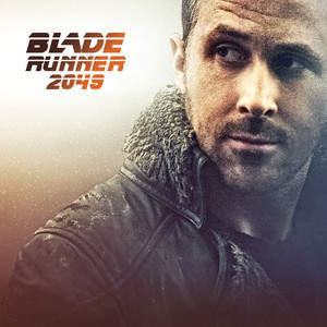 BLADE_RUNNER_2049-NEW-DOC-26-01-183.jpg