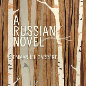 A_Russian_Novel.jpg