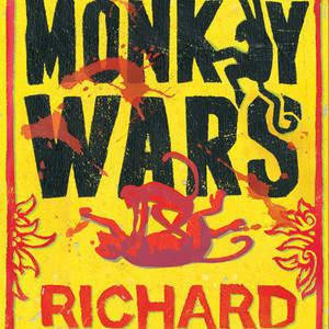Monkey_Wars.jpg