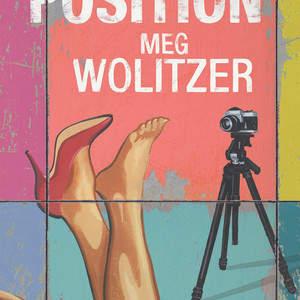 The_Position.jpg