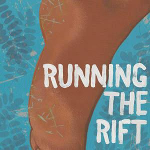 Running_The_Rift.jpg